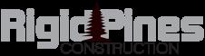 Rigid Pines Construction Lincoln NE